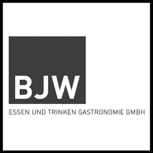 Logo BJW