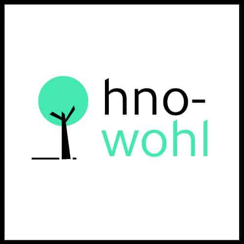 kokone Kunden Projekte Website Digitalisierung Logo