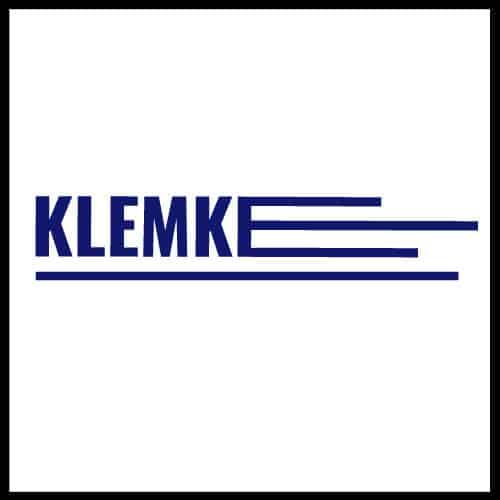 Projekt Website Entwicklung Logo