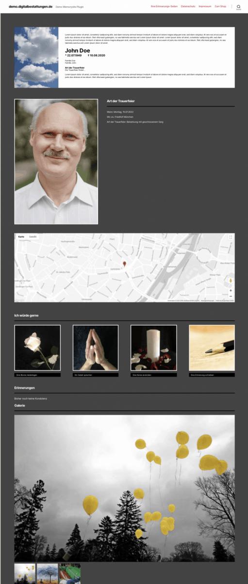 Software Entwicklung Design Digitalisierung Dortmund